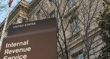 IRS Failed to Track 11,000 Breached Social Security Numbers for Tax Fraud - Cyber security news