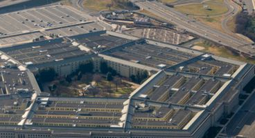 The Pentagon Doesn't Know All the Software on Its Networks—And That's a Problem - Cyber security news