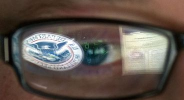 DHS Commercializes Two Nature-Themed Cyber Products