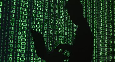 Cybercrime reports hit record in first half in Japan- Nikkei Asian Review
