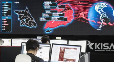 US and North Korea take their jousting into cyberspace - Nikkei Asian Review
