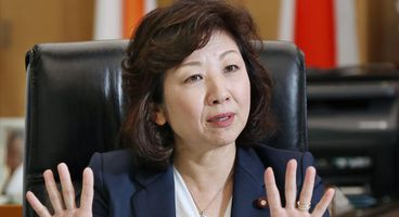 Japan to create cyberdefense bureau- Nikkei Asian Review - Cyber security news