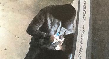 Card skimmer found on ATM at LaPlace bank, 2 suspects wanted - Cyber security news