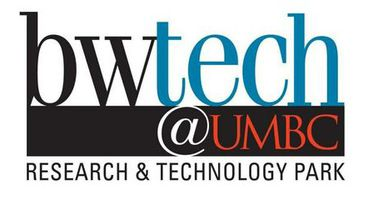 Northrop Grumman and bwtech@UMBC Launch Cyber Incubator Tech Champions - Cyber security news