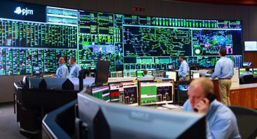 After alert on Russian hacking, a renewed push to protect U.S. power grid - Cyber security news