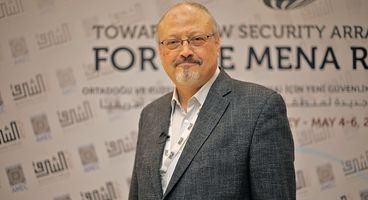 Khashoggi Friend Accuses Cyber Security Firm Of Helping Saudis Spy On Their Messages - Cyber security news