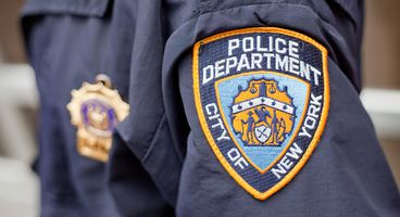 NYPD subpoenas Google to obtain teen's online history