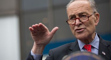 Schumer warns DNA-home tests could be gathering personal info - Cyber security news