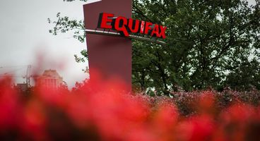 NYT: Hack Will Lead to Little, if Any, Punishment for Equifax