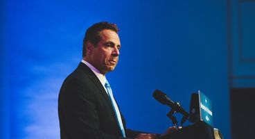 Cuomo Proposes Stricter Regulations for Credit Reporting Agencies