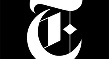 NYT: Companies Whose Operations Were Hurt by June Cyber 'Worm'