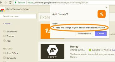 Protecting Your Data When Using Browser Extensions - Cyber security news