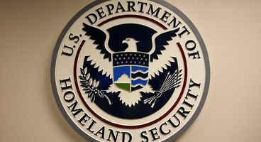 Insiders Accused of Stealing Personal Data From Homeland Security