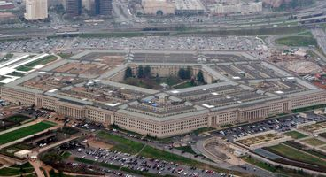 Pentagon Suggests Countering Devastating Cyberattacks With Nuclear Arms