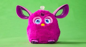 A Cute Toy Just Brought a Hacker Into Your Home - Cyber security news