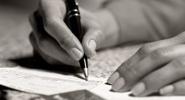 Why Signatures Matter - Cyber security news