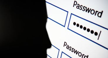 The Two Online Security Steps You Should Stop Putting Off - Cyber security news
