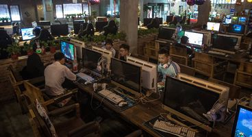 China's Internet Censors Play a Tougher Game of Cat and Mouse