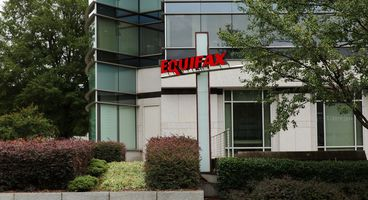 Equifax Faces Mounting Costs and Investigations From Breach