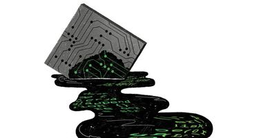 The Looming Digital Meltdown - Cyber security news
