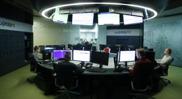 How Antivirus Software Can Be Turned Into a Tool for Spying - Cyber security news