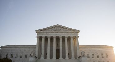 Supreme Court Considers Personal Privacy in the 21st Century - Cyber security news