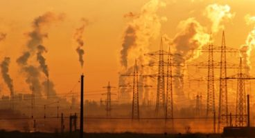 U.S. Grid Narrowly Escapes Apocalyptic Attack - Cyber security news