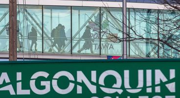 Mysterious Algonquin College cyber attack could affect thousands - Cyber security news