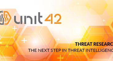 UBoatRAT Navigates East Asia - Cyber security news