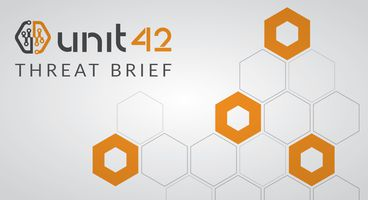 2 Minute Threat Brief: Expanding Targets for New SunOrcal Malware Variant - Cyber security news