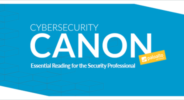 The Cybersecurity Canon: Cybersecurity: Geopolitics, Law, and Policy