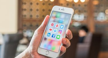 Facebook, Instagram, and WhatsApp Suffer an Outage - Cyber security news