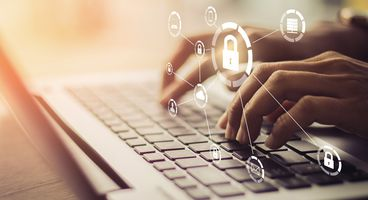 How to Encrypt Email With Any Provider - Cyber security news - Computer Internet Security Articles