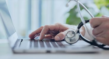 A new piece of malware that could endanger the healthcare sector - Cyber security news