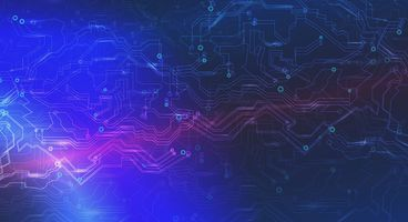 How to make your company cyber-resilient - Cyber security news