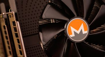 New cryptocurrency malware detected