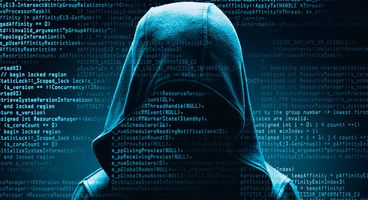 Cyberwar against NATO: Who are Earworm and APT28? - Cyber security news - Latest Virus Threats News