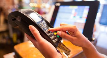 How do hackers find your credit card details?