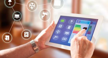 IoT: What does the future look like?