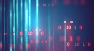 How to avoid zero-day attacks - Cyber security news