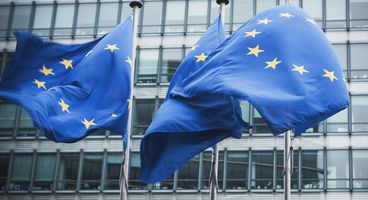 The European Parliament calls for reinforced cyberdefense in Europe - Cyber security news