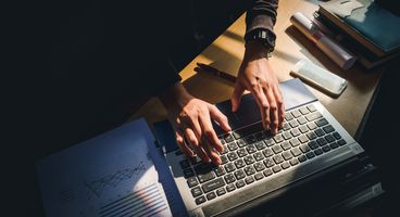 How to Identify a Business Email Compromise Attack - Cyber security news