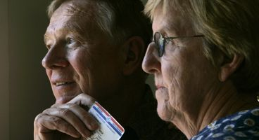 To prevent identity theft, government will issue new Medicare cards - Cyber security news