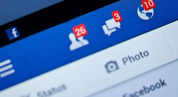 Facebook Tool Will Show the Russian Propaganda You Fell For - Cyber security news