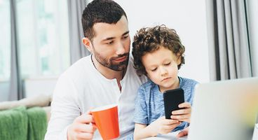 Apple Plans New Parental Controls Following Investor Criticism - Cyber security news