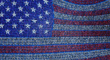 Under Attack: How Election Hacking Threatens the Midterms - Cyber security news