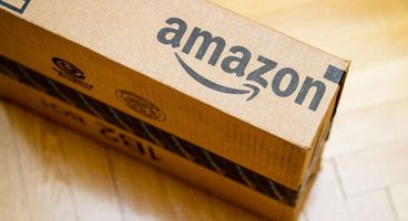 Amazon Scammers Get Prison Time Over Stolen Gadgets