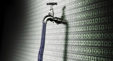 Beware of Short-Distance Crypto Data Leaks - Cyber security news
