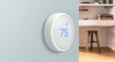 ISP: Infringe Copyrights, Lose Remote Access to Your Thermostat