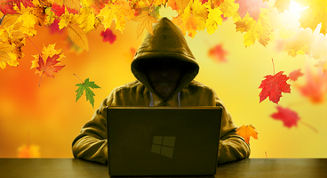 Does Windows 10's Security Boost Make Antivirus Obsolete?